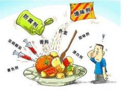 食品安全检测仪都有哪些功能?